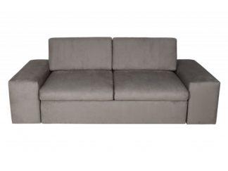 Ghia Sleeper Couch