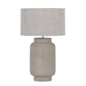 Lamp Shades And Stands In Classic Styles Finishes From The Bedroom - Lamp shades for bedrooms