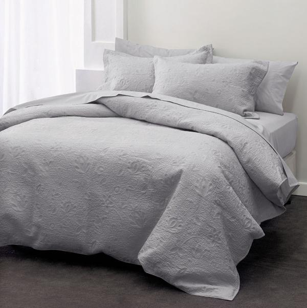 Linen House Quilts From The Bedroom Shop Online Mesmerizing The Bedroom Shop