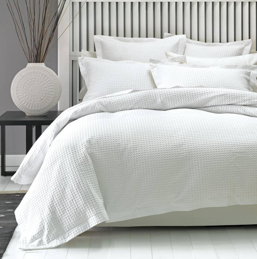 New Linen House Duvet Cover Sets Available From The